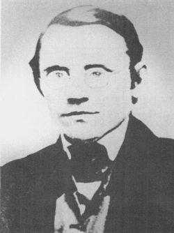 Fr Emmeran Bliemel