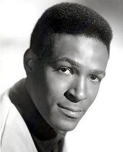 Marvin Gaye, Jr