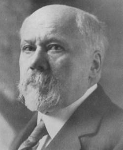 Raymond Poincar�