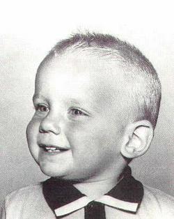 Dennis Craig Jurgens