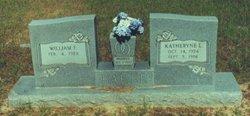 Katheryne L. Bauer