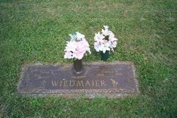 Sheila Marie <i>Skinner</i> Wiedmaier