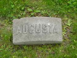 Augusta Ackhoff