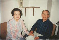 Frances Marguerite <i>Roberts</i> Heath