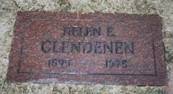 Helen Easton/Clendenen Mumper