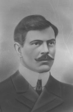 Gottfried Knutti