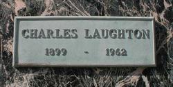 Charles Laughton