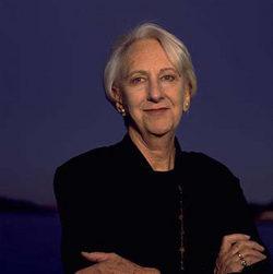 Ruth Cracknell