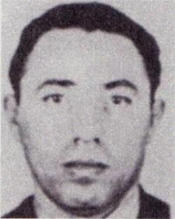 Tomasso Tommy Gaetano Gagliano