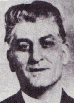Rocco Rocky Fischetti