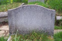 Cyril Edwin Mitchinson C.E.M. Joad