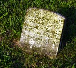 William Varney