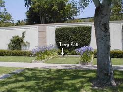 Terry Alan Kath