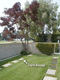 Frank L. Borzage