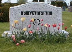 Fabian Gaffke