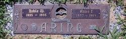Anna F. Aring