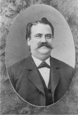 Bernhard Schlessmann