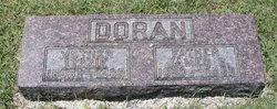James S. Doran