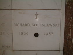 Richard Boleslawski