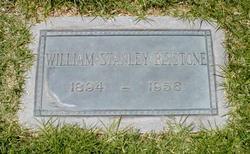 Stanley Blystone