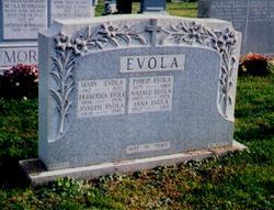 Natale Joe Diamond Evola