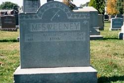 Bryan McSweeney