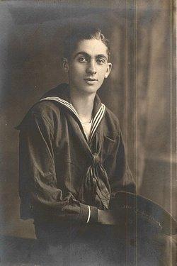 Ezra C Harding