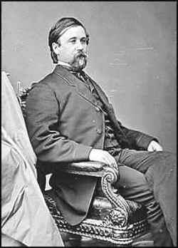 Gen John W. Beatty