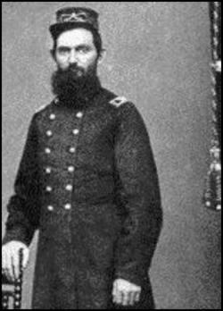 Joseph Bailey