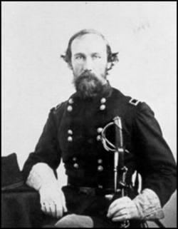 Edmund Jackson Davis