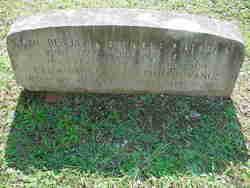 Gen Benjamin Stringfield Brittain