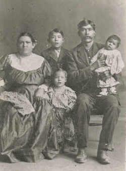 Jesus Hernandez Espinoza