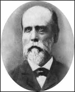 Alfred Iverson, Jr