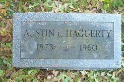 Austin Lamont Haggerty