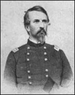 Philip Kearny