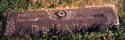 Jean E. DeHart