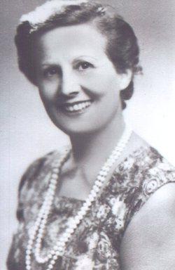Marie-Jeanne <i>Tudesque</i> Mariani