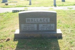 George P. Wallace