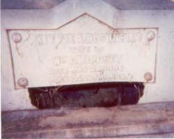 Catherine A. Kittie <i>Bushnell</i> Windett