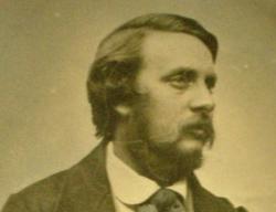 Pierre Emile L'Anglier
