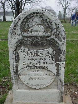 James C. Clark