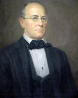 John Letcher