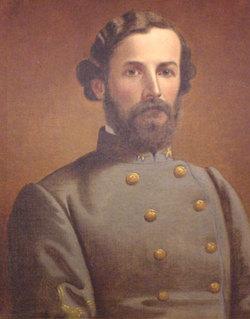 Col George Smith Patton