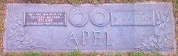 George Apel