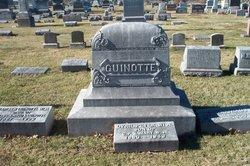 Joseph Guinotte