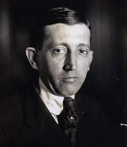 Will H. Hays