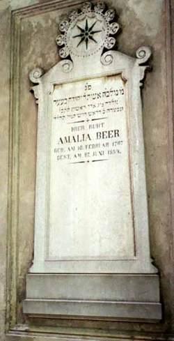 Amalia Beer