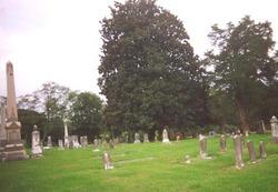 Triune Cemetery