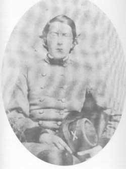 William R. J. Pegram