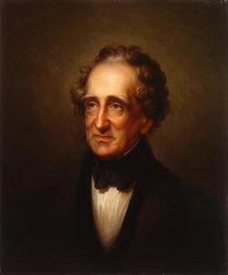 Thomas Wilcocks Sully